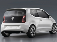 volkswagen_up_gt_002