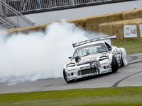 goodwood-drifting_01