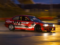 bmw-325i-driftcar-forsale_02