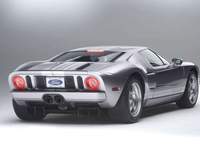 ford-gt_01