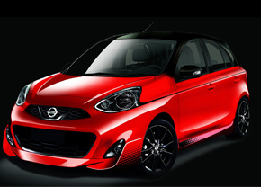 nissan-micra-midnight-edition_intro