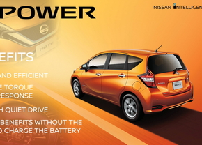 nissan-note-e-power_01