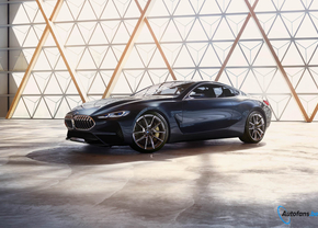 bmw-8-series-coupe-concept-2017-official-1