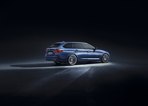 bmw_alpina_b5_biturbo_2017_3