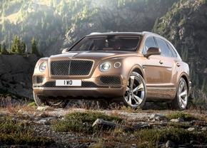 2017-bentley-bentayga-front