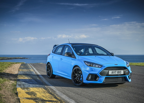 ford-focus-rs-performance-pack