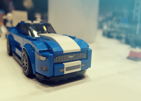 ford-lego-geneve-2017_01