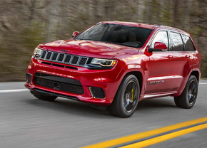 hennessey-jeep-gc-trackhawk_01