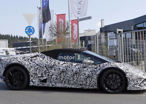 2018-lamborghini-huracan-performante-spyder-spy-photo3