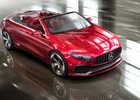 mercedes-a-class-cabriolet-render-based-on-concept-a-sedan4
