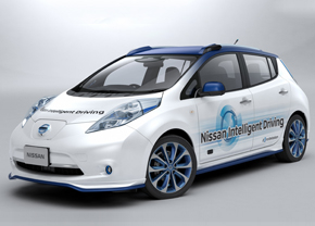 nissan-leaf-intelligent-drive_intro