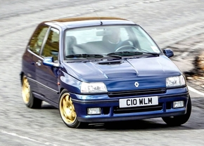 1993_renault_clio_williams