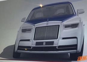 rolls-royce-phantom-leak_02