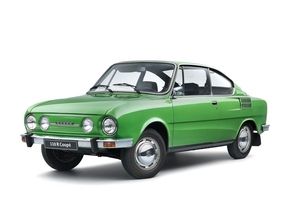 skoda-110-r-coupe