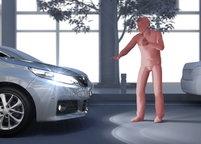 toyota_safety_sense_2_1