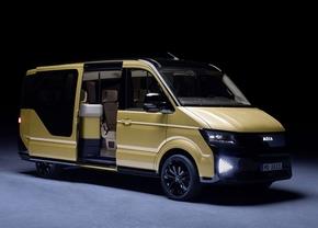 moia-electric-bus-volkswagen_1