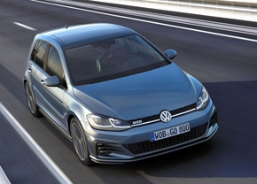 vw-golf-gtd-facelift-2017_1