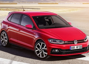 vw-polo-2017-leaked_1