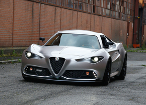 alfa-romeo-4c-up-design-2018_01