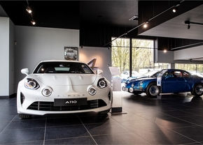 alpine_centre_brussels_opening_2018_7