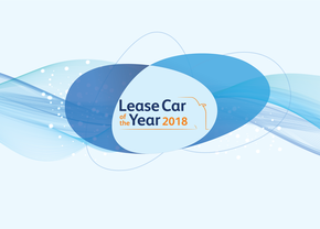 alphabet-lease-coty-2018
