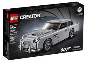 lego-aston-martin-db5-James-Bond