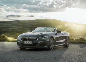bmw-8-series-convertible_-2018-official_25