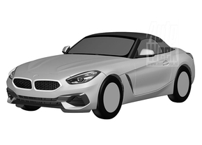 bmw-z4-2018-patent-images-leaked_1