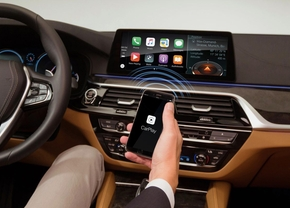 bmw_wireless_apple_carplay