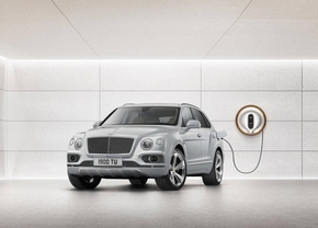 2018-bentley-bentayga-hybrid