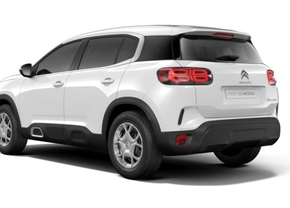 citroen_c5_aircross_start_config