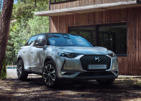 ds-3-crossback-2018_01