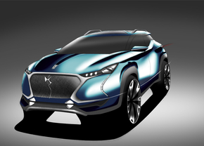 ds-3-crossback-info