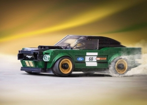 1968-ford-mustang-lego-set