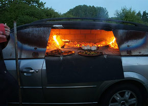 pizza_oven_car_2