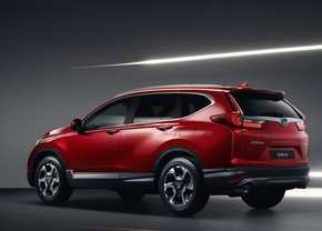 honda-cr-v-2018-eurospec-official-4