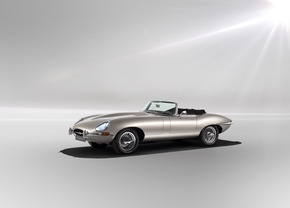 jaguar-e-type-zero-2018_01