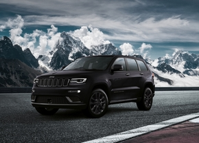 jeep-grandcherokee-s-2018