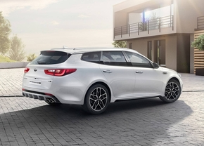 2018-kia-optima-facelift_3