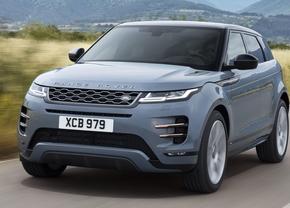 range-rover-evoque-2018-official_1