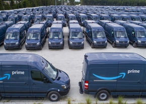 amazon_mercedes-sprinter_02