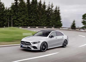 mercedes-a-klasse-berline-2018_05
