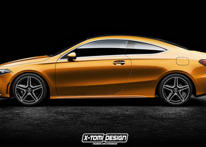mercedes-benz_a-klasse_coupe2