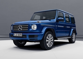 mercedes-g-klasse-stainless-steel-package