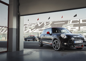2018_mini_cooper_s_3-deurs_gt_limited_edition_3