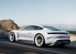 porsche-mission-e-coupe-render_01