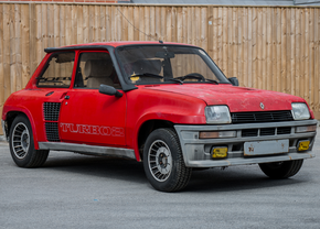 renault-5-turbo-2-auction-2018_01