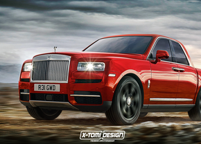 rolls-royce_cullinan_pick-up