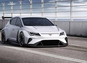 cupra-e-racer-concept-2018_01