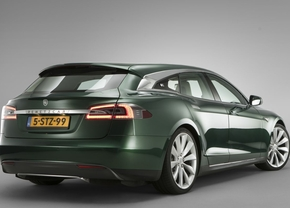 tesla-model-s-shootingbrake-remetzcar_1